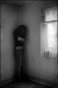alone234