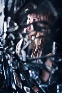 Broken-Reflection-web