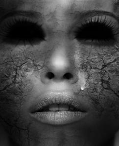 Broken_Face_by_xxoblivionxx