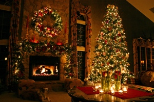 christmas_tree_by_dreamingindigital-dg01qd1