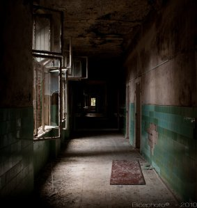 Dark_corridor_II__by_Bicepk