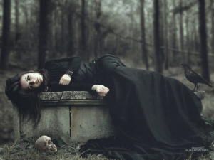 ___dead_inside____by_pure_poison89-d4muwxj