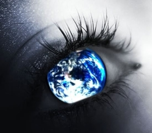 Earth-s-eye-eyes-7720454-549-480