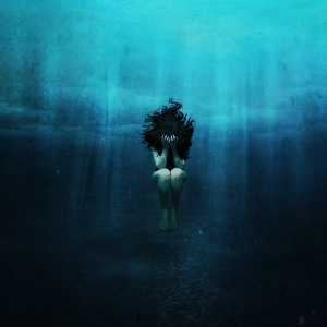 fear_of_drowning_by_starfishyy-d5cqnvk