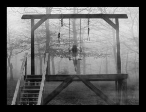 gallows_by_hornedquad-d5nby0v