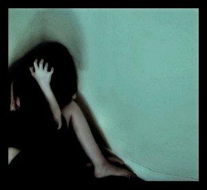 Girl_Interrupted_Series_lV_by_LivingDeadGurlx