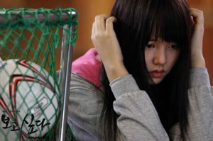 I-Miss-You-Korean-Drama girl