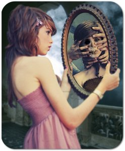 mirror_monster_tell_tale_by_cee4candy-d3b3pvi