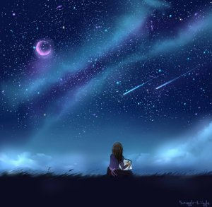 night_sky_practice_1_by_sniggle_wiggle-d5yqx6z