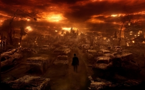 normal_Hell-On-Earth-1920x1200