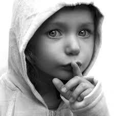 secrets keep