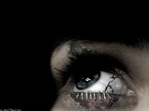 terror-eye_1024x768_76579