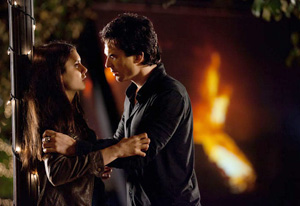 Vampire Diaries, Episode 222