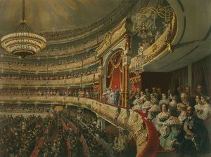 800px-Performance_in_the_Bolshoi_Theatre