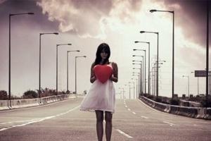 alone-heart-sad-Favim.com-225105