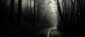 beautiful-black-black-and-white-creepy-dark-dark-road-Favim.com-38066_large