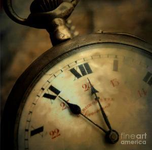 clock-bernard-jaubert