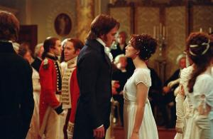 Darcy-and-Lizzie-Ballroom-pride-and-prejudice-men-25049609-600-391