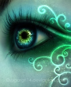 eyes,eye,green,magic-58b8090052213eee254d9c83bc65473d_h