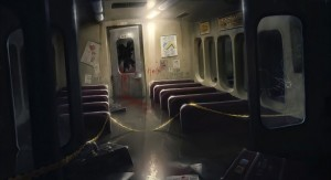 Flooded_subway_Murder-992x542
