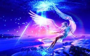flying_angel_by_najae_crazy-d5pplgo