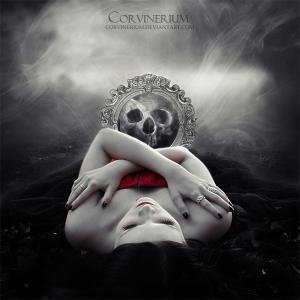 reflection_of_death_by_corvinerium_by_corvinerium-d5vd70l
