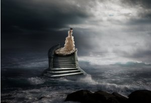 stairway_to_heaven_by_floriancats-d5qd4kl