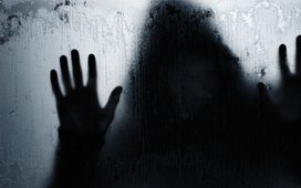 229308__shadow-man-hands-silhouette-drops-glass_t