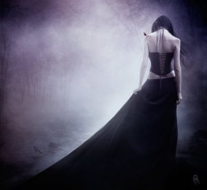 broken_soul_by_andygoth666-d4nh06t