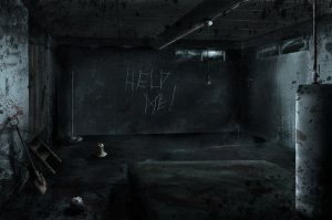 creepy_basement_by_creature_of_habit_22-d4ezhub