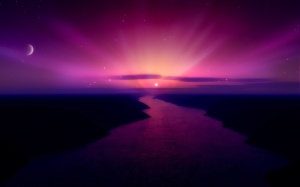 morning_purple_sunrise-wide