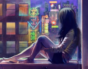 rainy_night_by_gmk9vii-d8djhcj