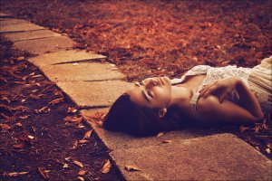 should_i_give_up_by_ineedchemicalx-d4dhemr
