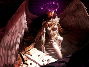 Captive_Angel_Wallpaper_lrcv9