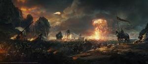 battlefield_by_88grzes-d72zfe4