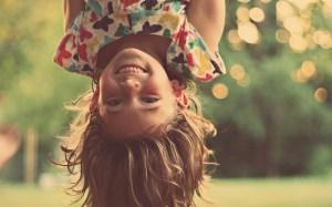 7008550-mood-girl-kid-joy-happiness-photo