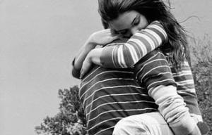 Hug-Day-70