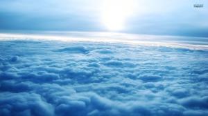 sun-clouds-31r