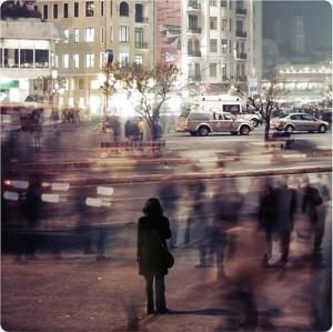 alone-andthelicks-car-city-cute-girl-Favim.com-82741