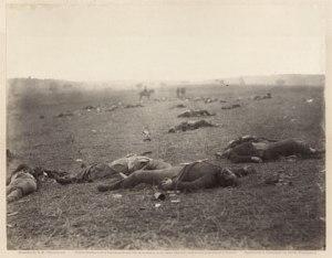 gettysburg_i59782