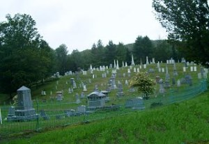 cemetery-pictures-002