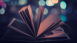795750-bokeh-books-empty-lights-man-made-night-notebook-pages-wind