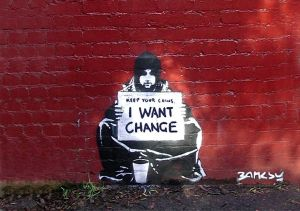 keep-your-coins-i-want-change__880